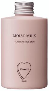 モイストミルク