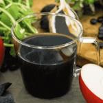 【黒汁(KUROJIRU)】効果なし?成分と特徴を調べてみた!