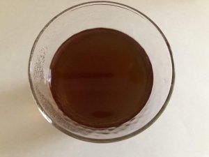 ティーライフ メタボメ茶